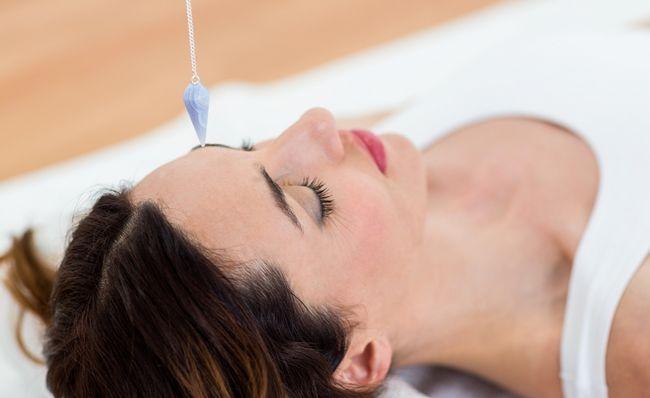 10 Міфів про гіпноз