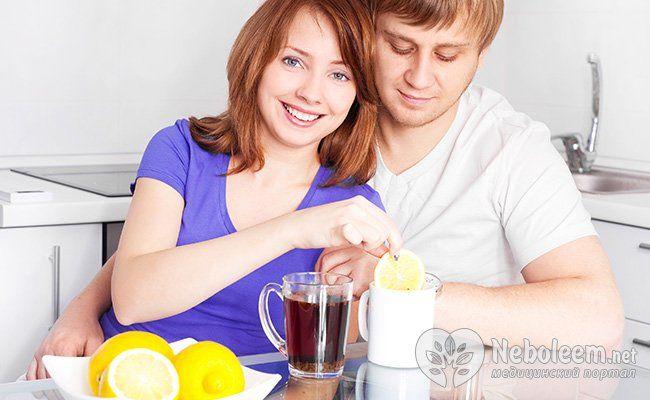 Сніданок потрібен для імунітету
