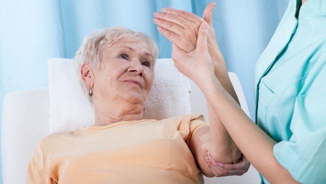 10 Помилок про остеопороз