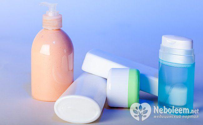 12 Міфів про догляд за шкірою