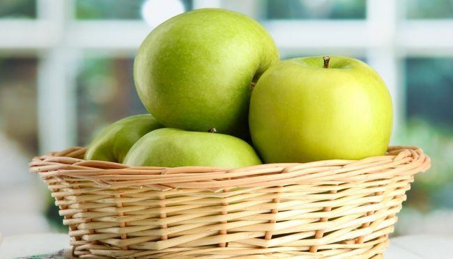22 Легких перекусу для бадьорості і працездатності