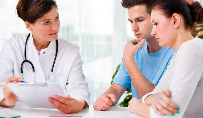 5 Фактів про вазектомії