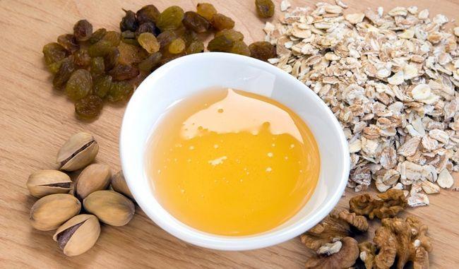 5 Ефективних народних рецептів від відкладення солей