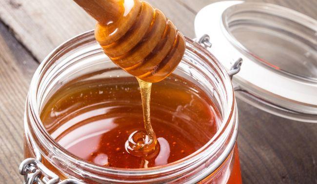 7 Народних рецептів, які допомагають вилікувати трофічні виразки