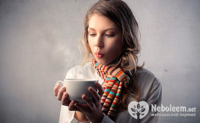 Як приготувати калмицький чай?