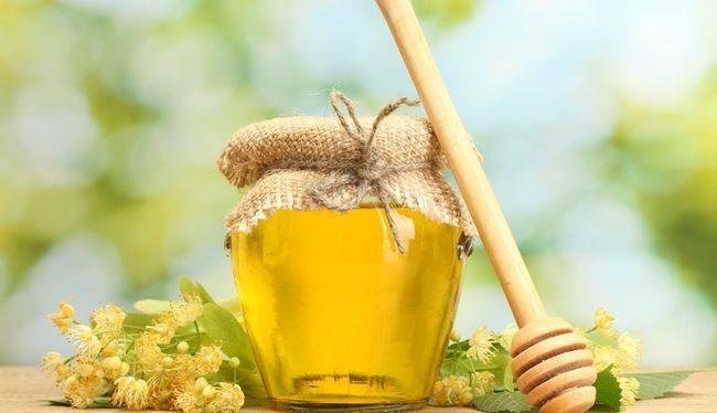 8 Продуктів бджільництва, використовуваних в медицині
