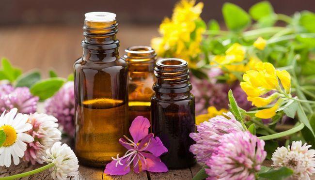 9 Народних засобів від пролежнів