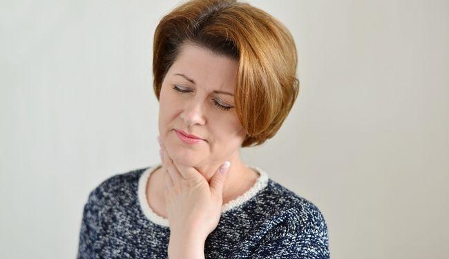 9 Неприємних симптомів, які небезпечно ігнорувати