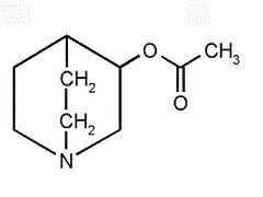 Ацеклідин
