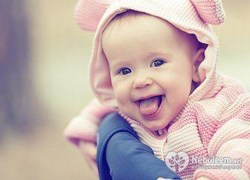 Як знизити підвищений ацетон у дітей - Комаровський радить