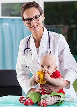 Аденоїди у дітей, лікування