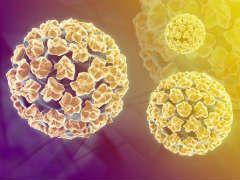 Крем Алдара застосовується в лікуванні хворих з папіломами, загостреними кондиломами і ін.