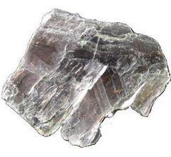 природний алюмосиликат