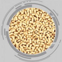 синтетичний алюмосиликат
