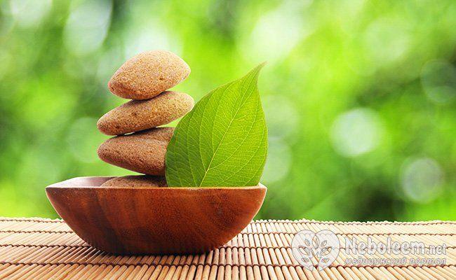 Альтернативна медицина: що вибрати