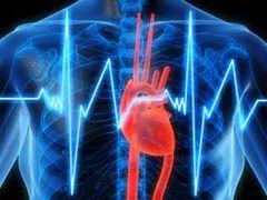Аритмія серця лікування