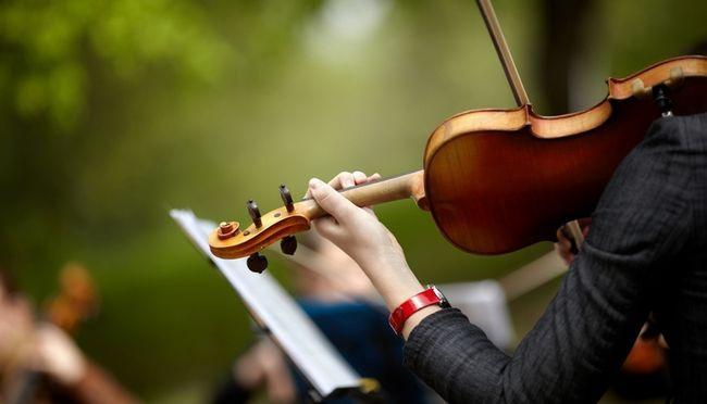 Арт-терапія: музика, яка лікує