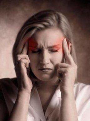симптоми атеросклерозу