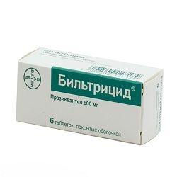 Більтрицид