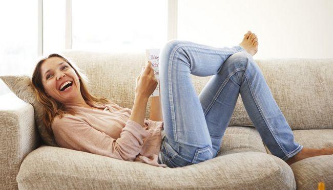 Профілактика - кращий засіб лікування хронічного циститу