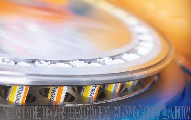 Дія протизастудного препарату оціллококцінум було вивчено міжнародною базою досліджень cochrane