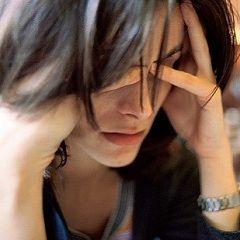 Депресивний синдром