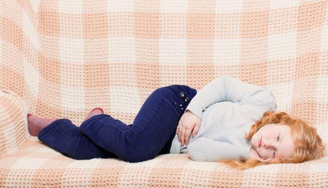 Дитяча епілепсія: що потрібно знати батькам?