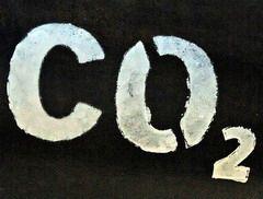 Диоксид вуглецю