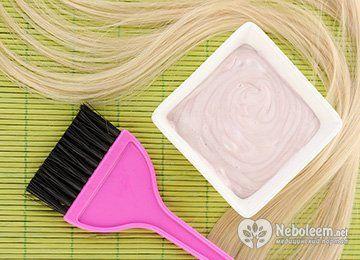 Домашнє мелірування волосся - рекомендації перукарів