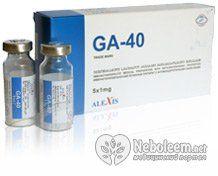 Ga-40