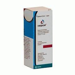Гардасил - профілактичний засіб проти папіломавірусної інфекції