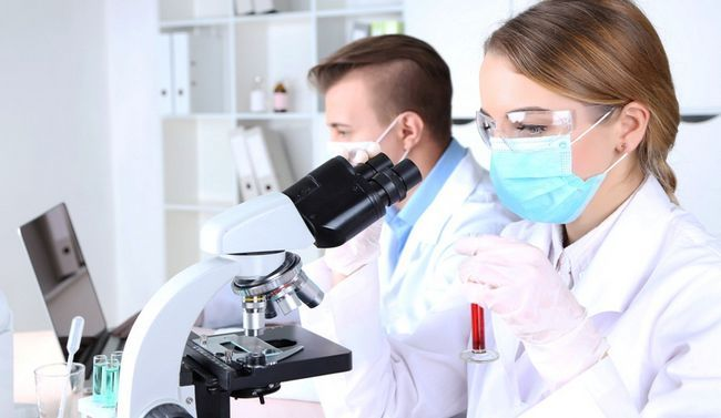 Гематолог - лікар, який консультує з питань захворювань кровотворних органів і крові, що займається науково-дослідницькою або лікувально-профілактичною діяльністю