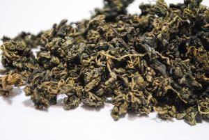 Гіностемма пятілістная: якщо хочеш бути здоровим - пий чай з гіностемми