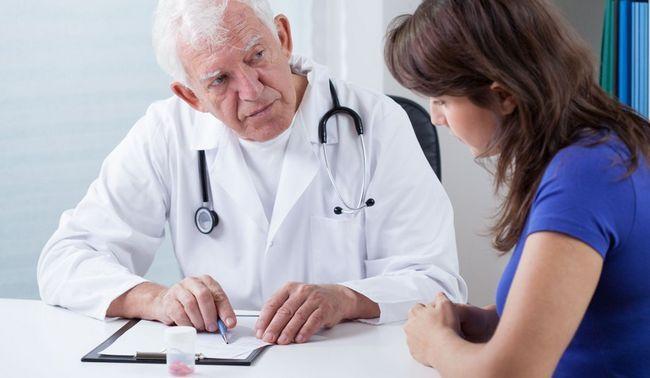 Імунолог - лікар, який здійснює лікування і діагностику хвороб, що виникають внаслідок порушення імунної системи
