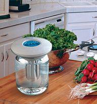 Іонізатор води - відмінне здоров`я всієї родини