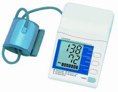 Автоматичний тонометр для вимірювання тиску