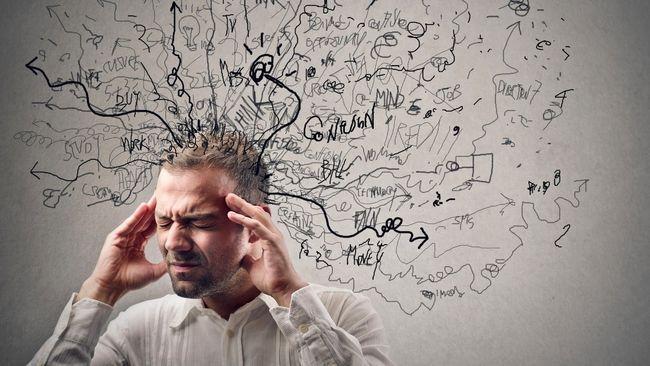 Як позбутися від стресу за 5 днів?