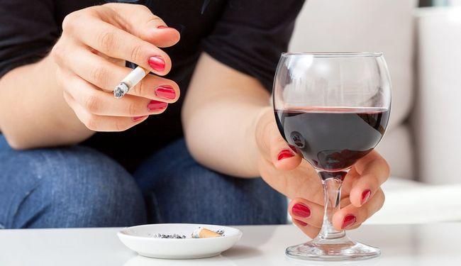 Як зберегти здоров`я нирок: 10 звичок, від яких необхідно відмовитися