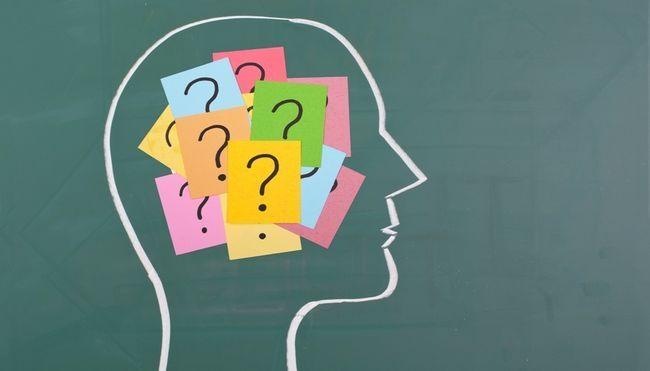 Як поліпшити і зберегти пам`ять