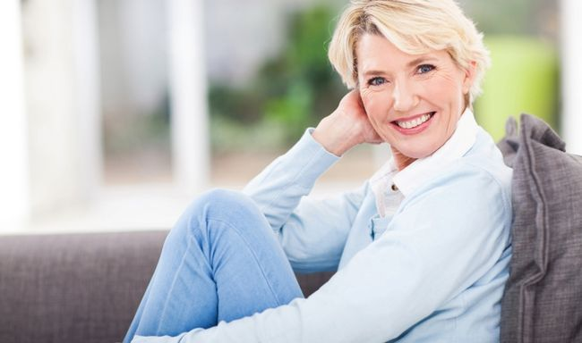Як уповільнити старіння: 10 порад майбутнім довгожителів