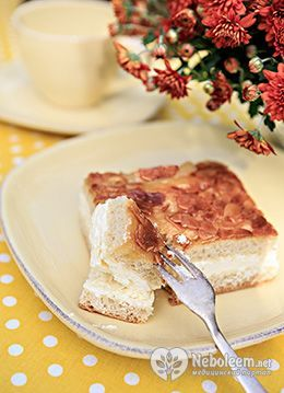 Дієтичні пироги - рецепти і смакові якості