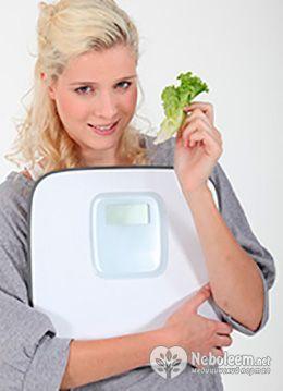 Правильно розраховуємо калорійність салату