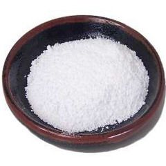 Карбонат калію