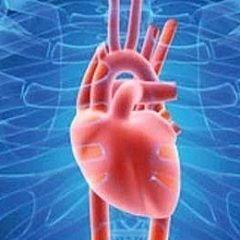 Кардит - поразка структури серця