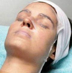 Колагенова маска