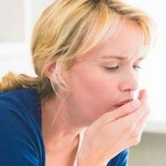 Пневмонія - можлива причина кровохаркання