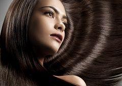 Ламінування волосся - процедура, що дозволяє захистити слабкі волосся