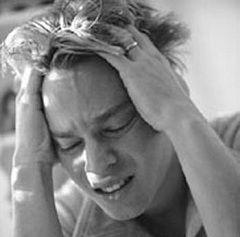 Маніакально-депресивний психоз - психічне захворювання