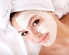 Рецепти домашніх очищувальних масок для обличчя