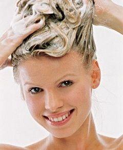 Як правильно наносити маску для росту волосся з гірчицею